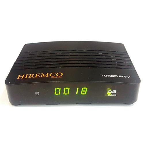 hiremco turbo mini hd iptv