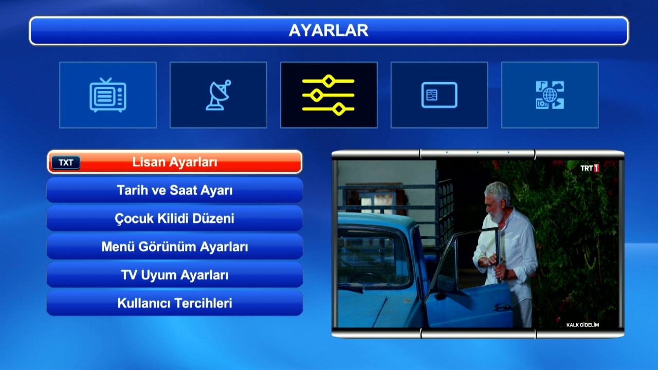 next2071_ayarlar.jpg (470 KB)