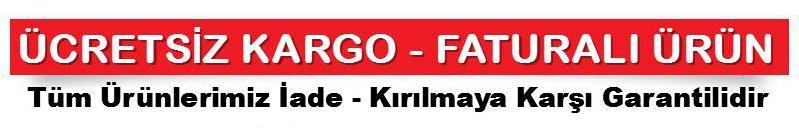 01GG_Kargo
