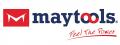 maytools