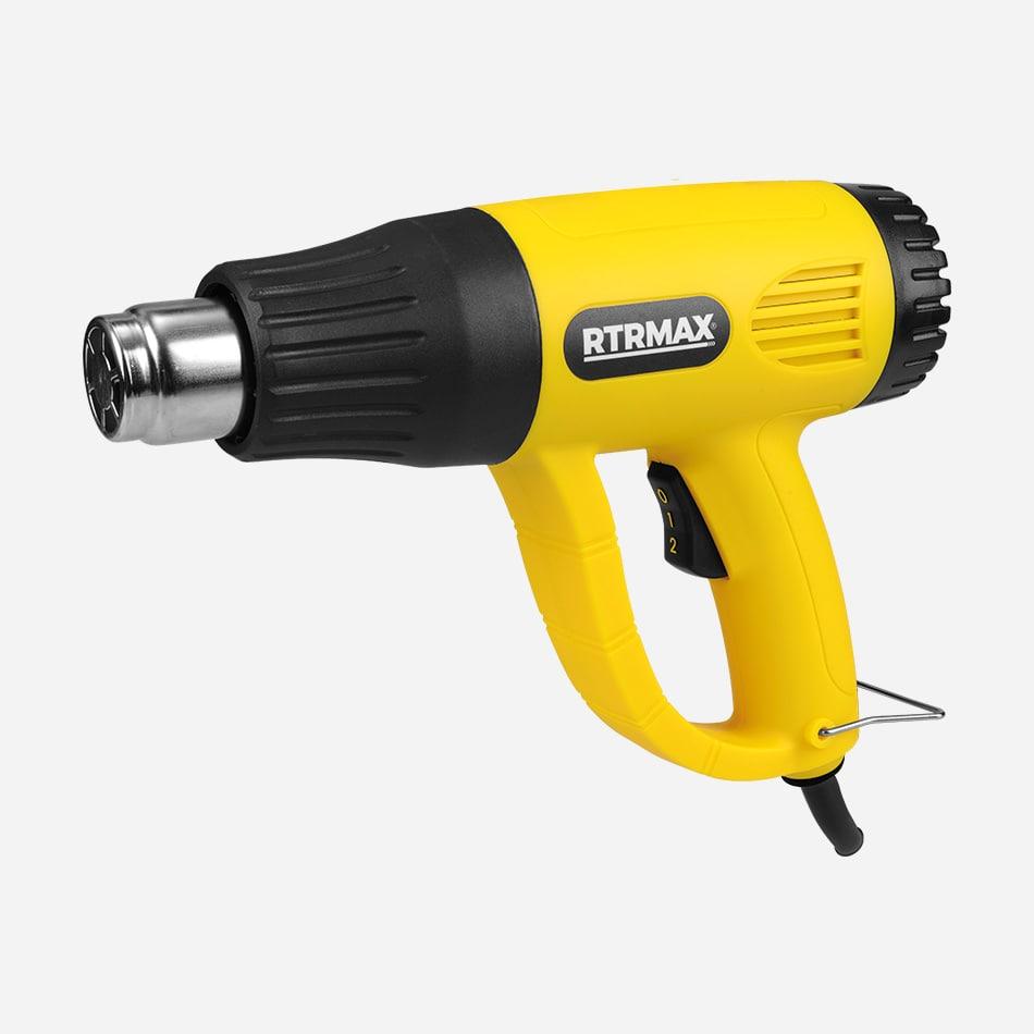 RTRMAX RTM303A