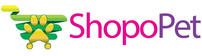 ShopoPet