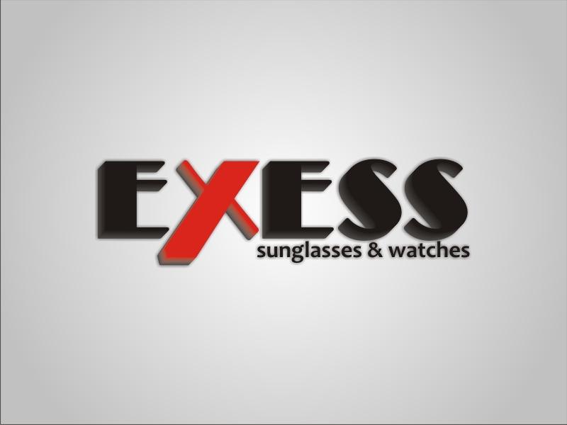 exess logo ile ilgili görsel sonucu