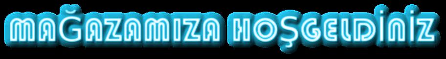 prapazar.com pazaryeri nopCommerce entegrasyonu