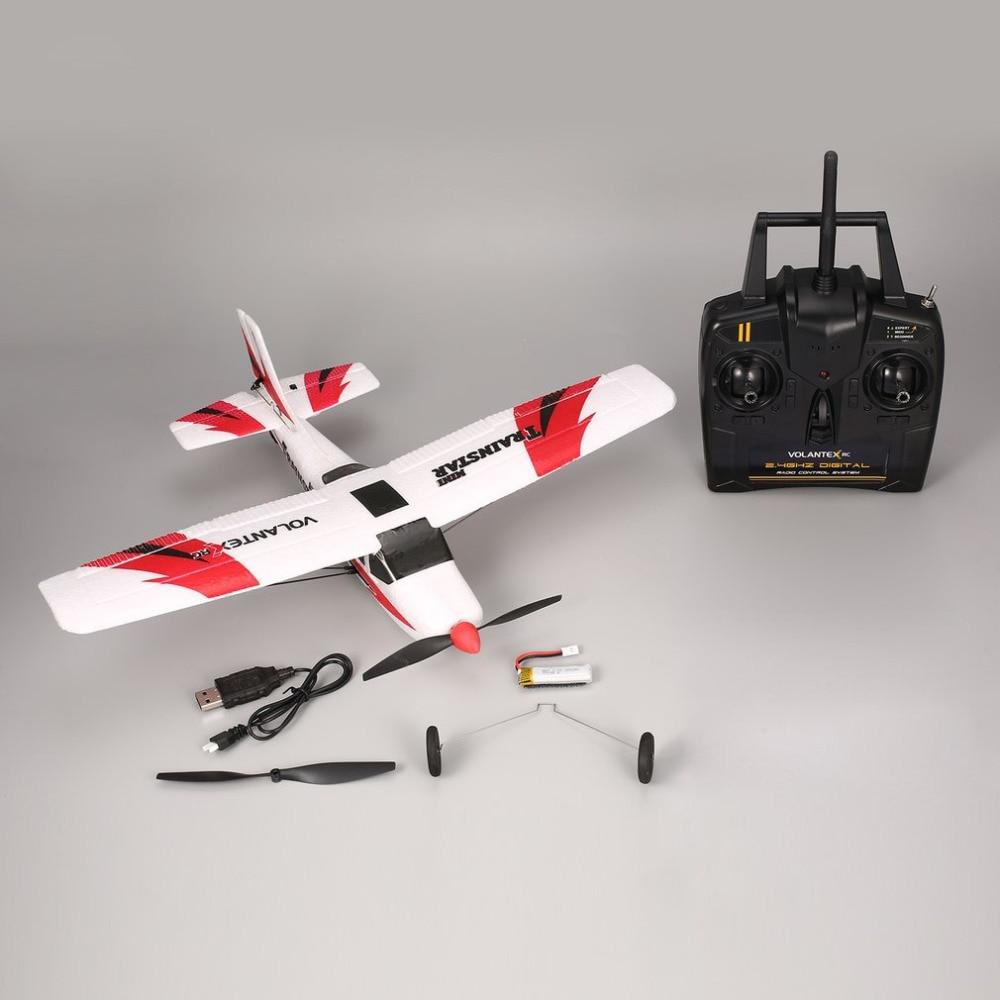 RC70300-D-10-1