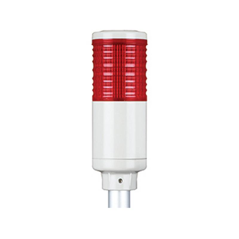 Q-LIGHT ST45B-BZ1-24-R