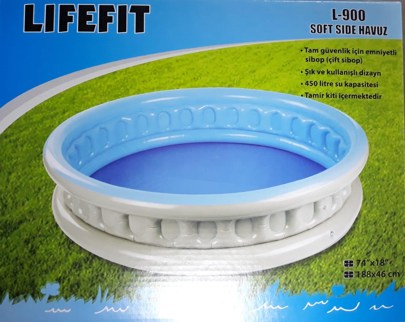 lifefit-l-900-soft-side-havuz-188-x-46-c